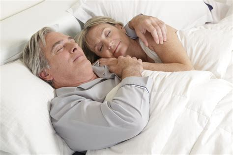 these are our sleep habits sciencenordic better sleep habits connected to these everyday kinds of