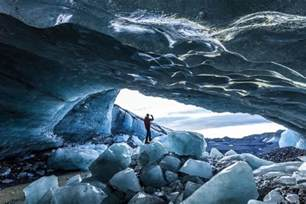 best tours the 10 best guided tours in iceland