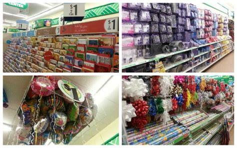 dollar tree birthday decorations dollar tree birthday decorations 28 images summer