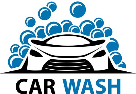 car wash car wash calhoun bp auto repair in minneapolis mncalhoun bp
