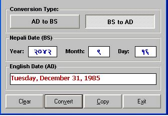 converter nepali to english nepali date related keywords keywordfree com