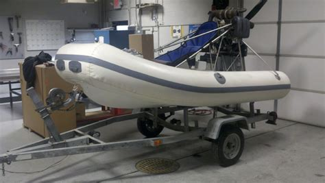 inflatable boats for sale michigan flying inflatable boats for sale in michigan fib