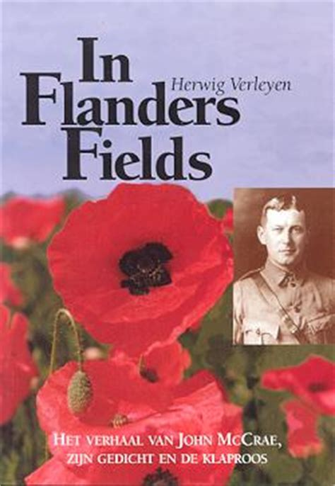 in flanders fields picture book mccrae hq pictures just look it