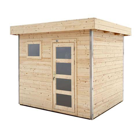 cassetta in legno casetta in legno lipari 5 2 5x2 casette da giardino in