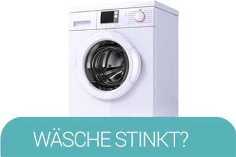 Stinkende Schuhe Natron by Waschmaschine Stinkt