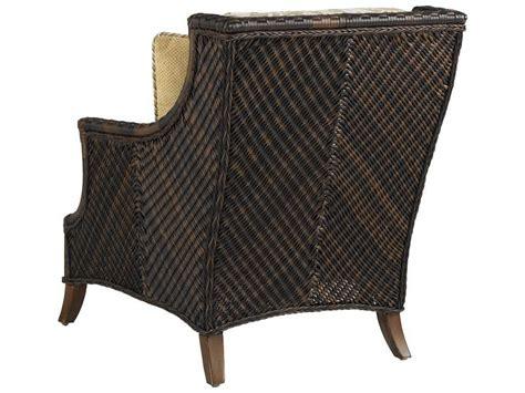 bahama lounge chair bahama outdoor island estate lanai wicker lounge