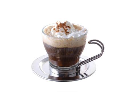 caffe mocha recipe coffee recipes delonghi australia