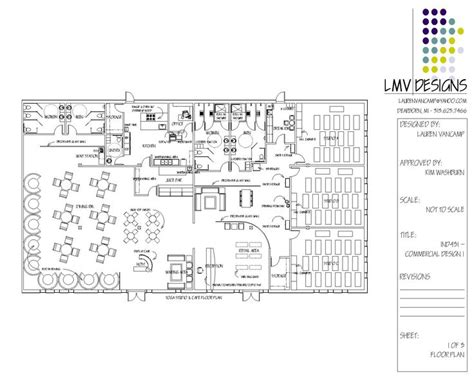 yoga studio floor plan floor plan yoga studio google search hub project