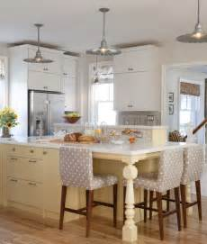 kitchen island farmhouse glitterista s farmhouse kitchen