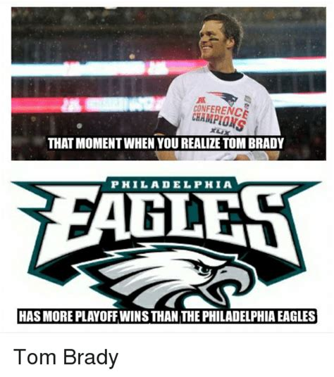 philadelphia eagles memes philadelphia eagles memes of 2017 on sizzle chip