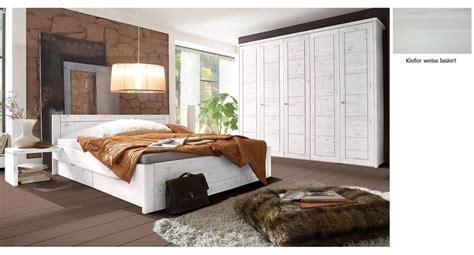 schlafzimmermöbel landhausstil weiß wei 223 e r 228 ume gestalten