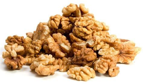 Makanan Untuk Turun Berat Badan kacang kenari makanan yang baik untuk turunkan berat badan findonews