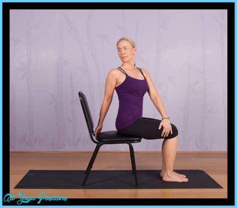 armchair yoga for seniors yoga for seniors all yoga positions allyogapositions com