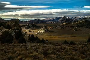 Landscape Rock Idaho Agenda Diaria Espa 241 Ol 2 Sr Figueroa
