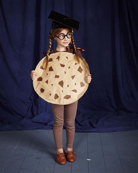 Handmade Costumes For Sale - best 25 clever costumes ideas on pics of