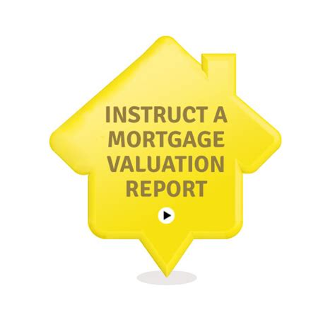 valuation of house for mortgage mortgage valuation dm hall chartered surveyors