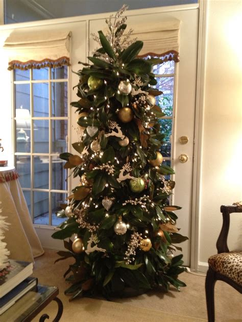 christmas decoration stores edmonton grills zubeh 246 r