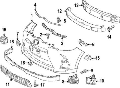 2010 toyota prius parts diagram 2013 toyota prius interior parts diagram toyota auto