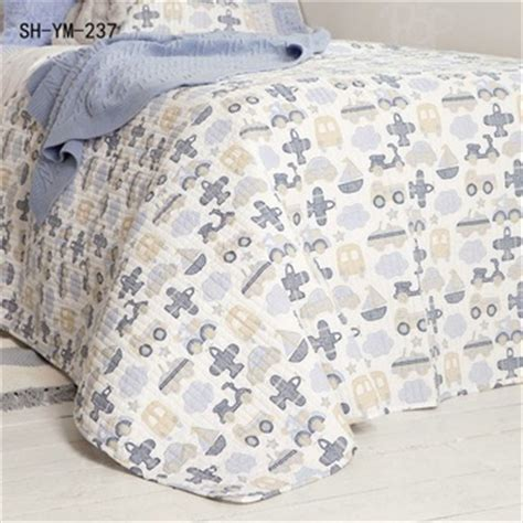 Handmade Patchwork Quilts For Sale - handmade cotton patchwork quilts for sale buy quilt for