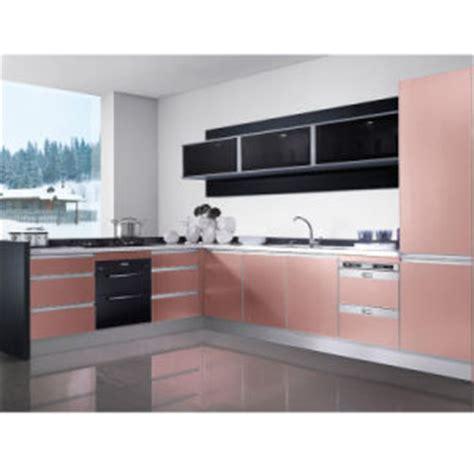 Kitchen Pictures In Nigeria China Popular Furniture Kitchen Cabinet In Nigeria From
