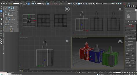 tutorial xnormal blender comprehensive texture baking 3ds max xnormal toolbag