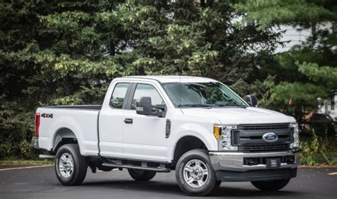 2019 Ford F250 by 2019 Ford F 250 Changes Specs 2019 2020 Best Trucks