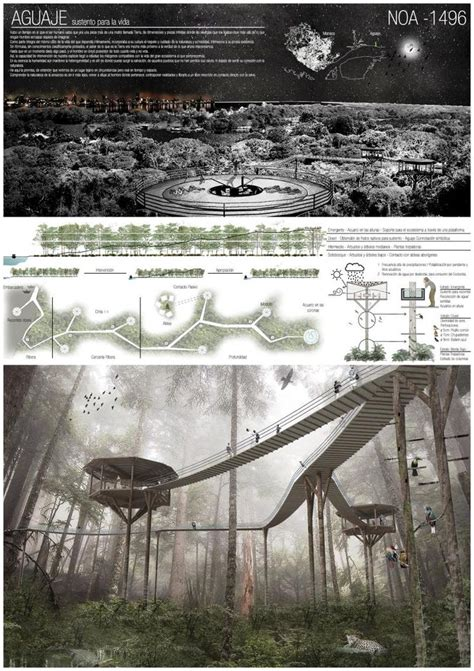 layout architecture pinterest 156 best architecture presentation board images on
