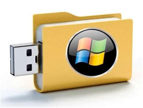 3 steps to make usb flash drive bootable with wintobootic