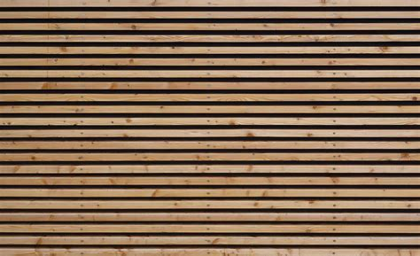 wood slats wood slats wall paper mural buy at europosters