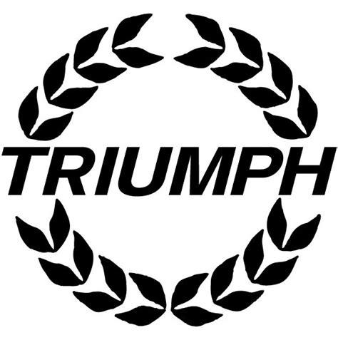 Kaos Tshirt Triumph Motor Est 1902 triumph