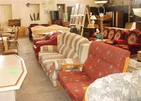 buy used sofa set online find out high quality used furniture nyc in these 9 online