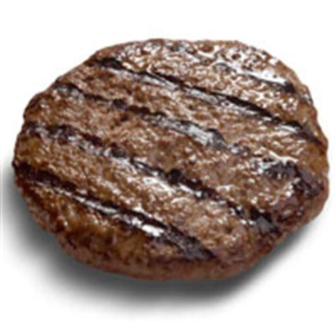 recette minceur steak h 226 che grill 233 diet avenue cuisine