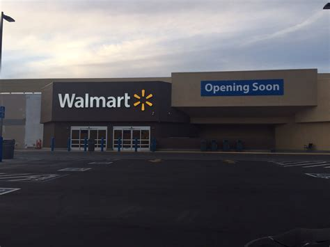walmart hours rancho cucamonga walmart store hours and services