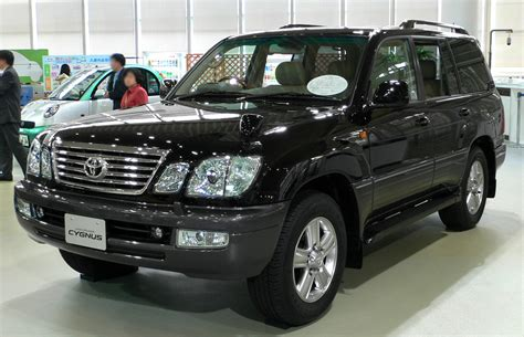 land cruiser car car images toyota land cruiser cygnus