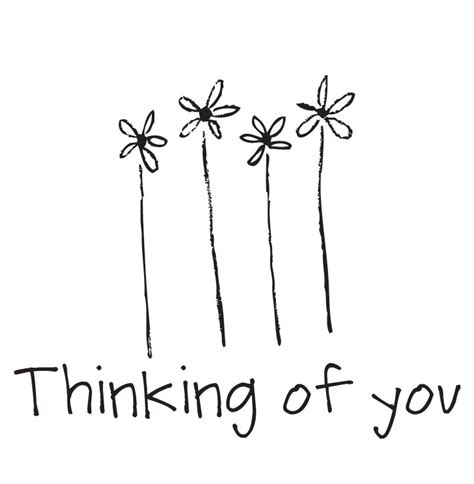 Thinking Of You Card Printable Coloring Pages Coloring Pages Thinking Of You Coloring Pages