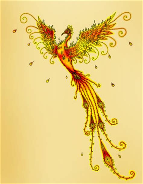 best tattoo design phoenix tattoo images meaning phoenix