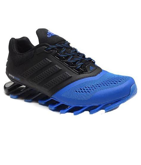 Adidas Blade Sport adidas blue blade sports shoes buy adidas blue