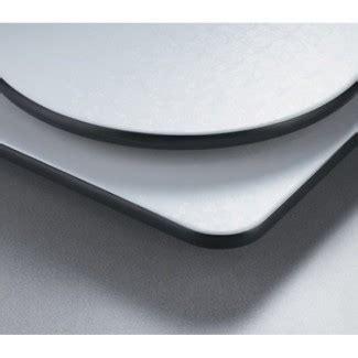 36 x 60 table top restaurant table tops 36x60 padded top vinyl edge