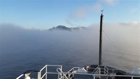 boat fog horn for sale cruise ship fog horn fitbudha