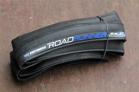 road tires 24 of the best road cycling tyres road cc