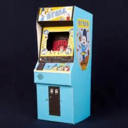 Fix it felix jr arcade wreck it ralph printable photo 420x420 fs img