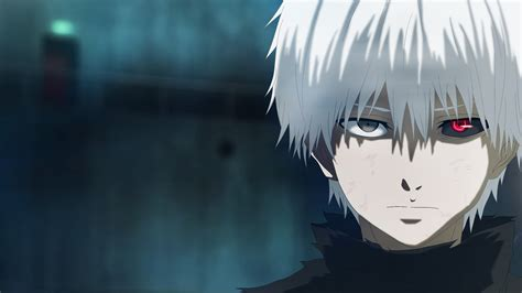 imagenes anime kaneki kaneki ken wallpapers images photos pictures backgrounds