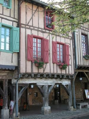 Le Patio Pamiers by Family Run B Bs Inns And Small Hotels Offering You The