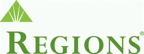 Regions Bank Letterhead Another Cyber Attack Hit Regions Bank And Suntrust