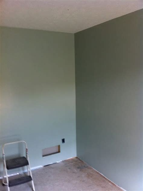 comfort gray by sherwin williams paint options