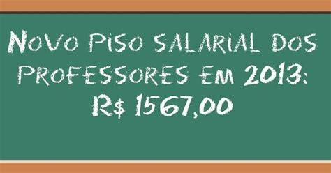 qual o aumento do novo piso salarial do rio de janeiro para 2016 blog da vereadora fab 237 ola piso salarial dos professores