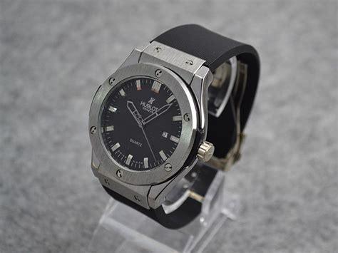 trouver des r 233 pliques de montre hublot pas cher sur aliexpress