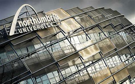 Northumbria Mba Ranking by 10 Universities That Give The Best Quality Of For
