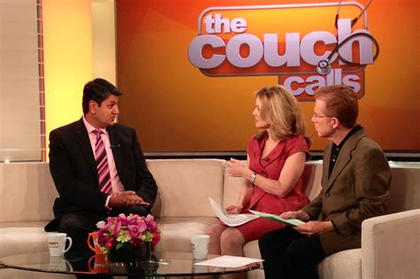 couch call snoring 171 cbs new york