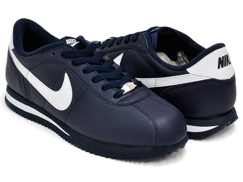 Harga Nike Cortez Forrest Gump nike cortez blue leather ilpaesechenonce it